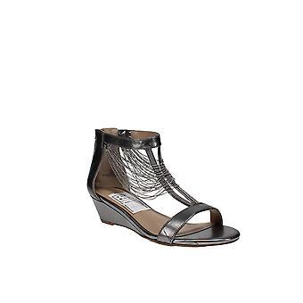 Thalia Sodi | Triciah Wedge Sandals