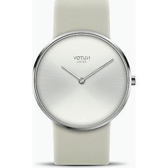 Votum - Reloj de pulsera - Hombres - Círculo V01.10.10.05