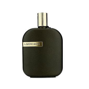 Amouage Kirjasto Opus VII Eau De Parfum Spray 100ml/3,4 oz