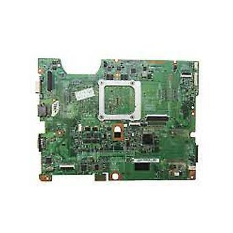 Compaq Presario Cq61 G61 Notebook G61 Cq61 Laptop Motherboard Notebook Pc
