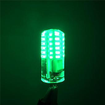 G4 Ac12v Dc12v Smd 3014 3w Led Bombillas Pretty Bulb