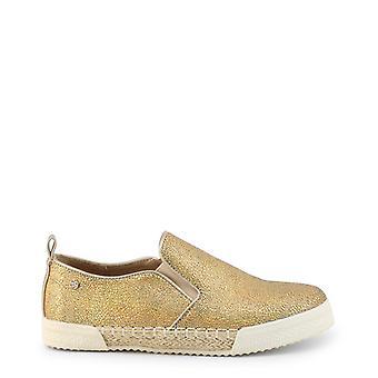 Roccobarocco women's shoes - rbsc1hj01