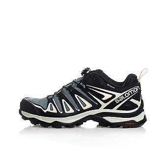 Salomon x ultra 3 gtx 409878 women's sneakers