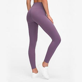 """25"""" Rytme Kvinner Yoga Leggings Bukse For Gym"""