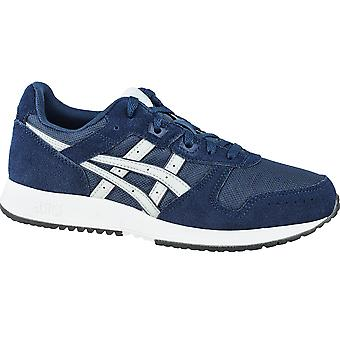 Sneakers Asics lifestyle 1191A297-400