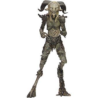 Gammal Faun (Pans labyrint) Neca Action Figur