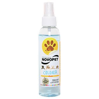 Novopet Dog cologne talc (Dogs , Grooming & Wellbeing , Cologne)