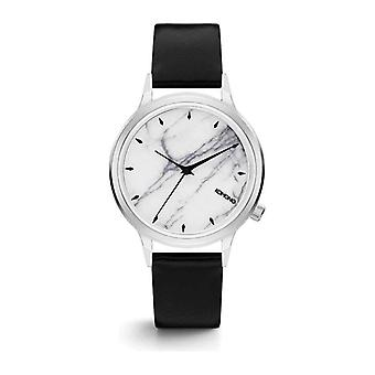 Komono montre kom-w2766