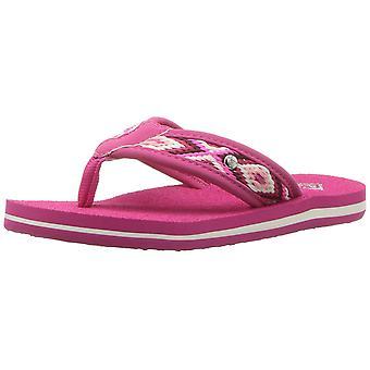 Roxy tytön Rg Saylor Flip Flop sandaali