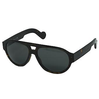 Moncler ML0095 52A Gafas de sol
