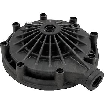 """Pentair LA39534 .75"""" Volute with Drain Plug for Booster Pool or Spa Pump"""
