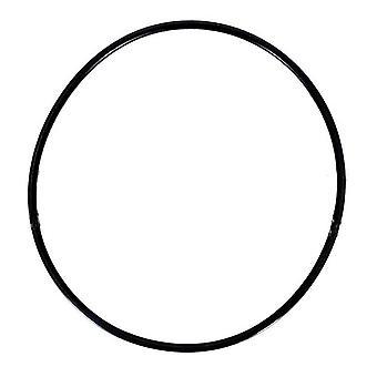 """APC APCO2300 8.25"""" O-Ring"""