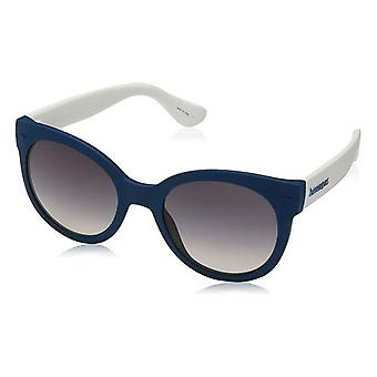 Ladies'Sunglasses Havaianas NORONHA-M-QMB-52 (ø 52 mm)