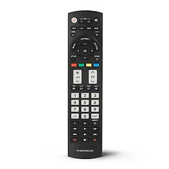 Thomson ROC1128PAN Replacement Remote Control for Panasonic TVs