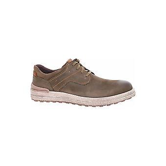Josef Seibel 15524 15524796681 universal all year men shoes