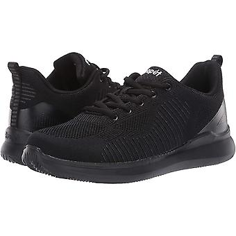 Propét Men's Viator Fuse Sneaker