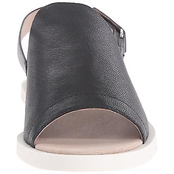 Nina Womens summer Open Toe Casual Slingback Sandals
