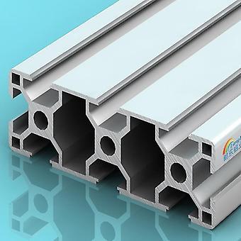 Oem Aluminum Profile Extrusion