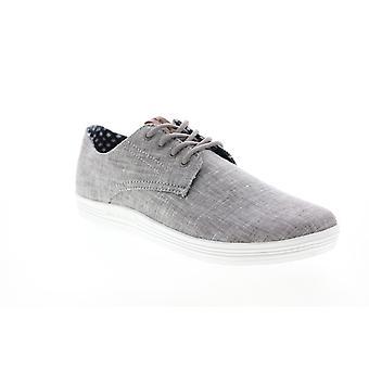 Ben Sherman Adult Mens Preston Lifestyle Sneakers