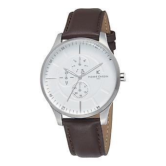 Pierre Cardin La Gloire Nouvelle PC902731F106 Men's Watch