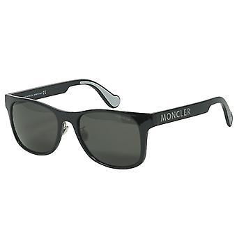 Moncler ML0163-K 01D Solglasögon