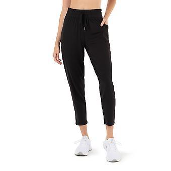 Women's Purpose Moss Jersey Slim Fit Trouser Pant