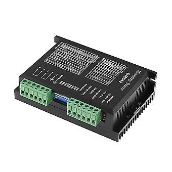 Dm542 2 Phase Digital Stepper Motor Controller