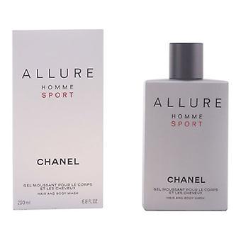 Shampooing Pure Light I.c.o.n. (250 ml)
