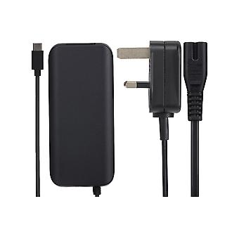 Maplin 60W USB-C Universal Power Supply Laptop Charger
