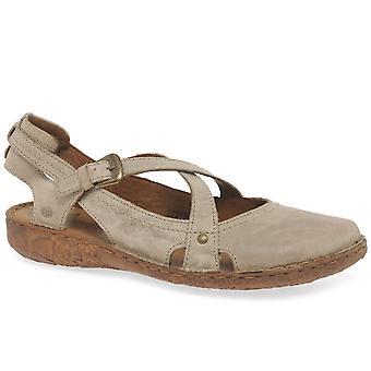 Josef Seibel Rosalie 13 naisten rento sandaalit