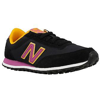 New Balance 410 WL410CPB universal summer women shoes