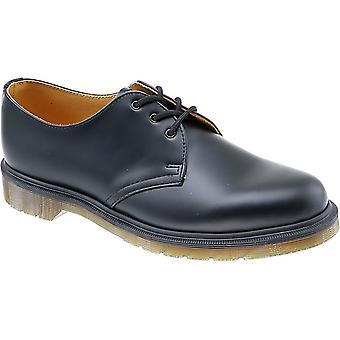 Dr Martens 1461 PW 10078001 universal all year men shoes