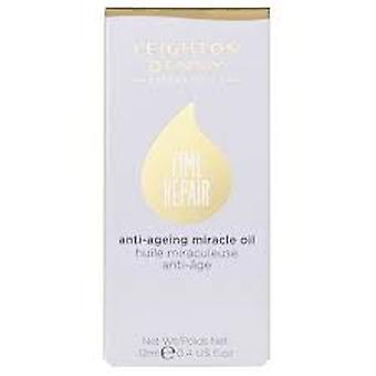 Leighton Denny tijd herstellen anti-ageing wonder olie 12 ml