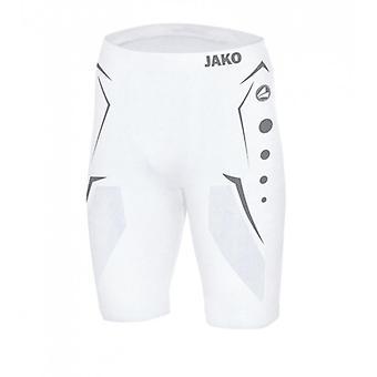 JAMES short tight comfort