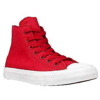 Converse Chuck Taylor All Star II 150145C universal all year women shoes