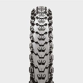 New Maxxis Ardent Folding Mountain Cycling 29 x 2.25 Bicycle Tyre Black