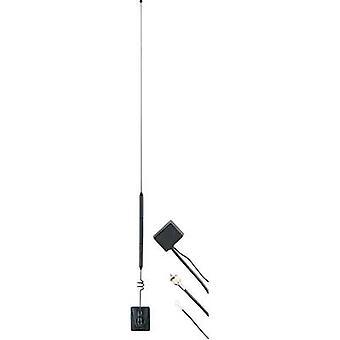 Team Lambda type 1/4 van de mobiele antenne van de elektronische CB6019 TGA 2780 CB
