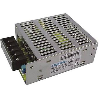 Industrial PC PSU SunPower Technologies SPS S060-12 12 V DC 5 A 60 W