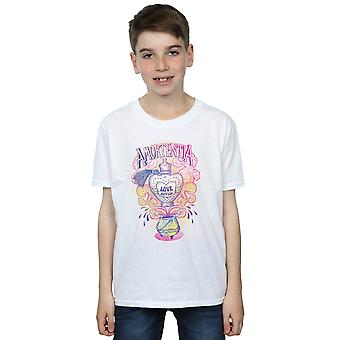 Harry Potter Boys Love Potion T-Shirt