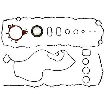 MAHLE Original JV5174 Motor Timing Cover Dichtung Set