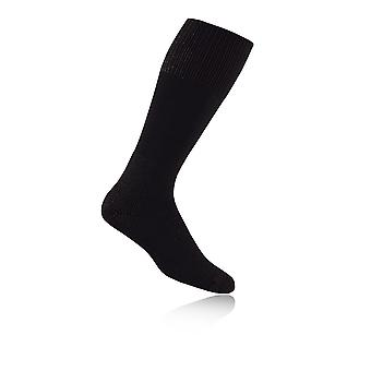 Chaussettes Thorlo Military Combat Boot - SS20