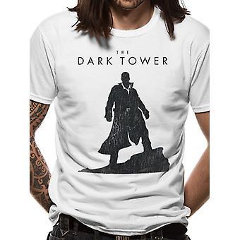 Dark Tower - Roland (Unisex)   T-Shirt