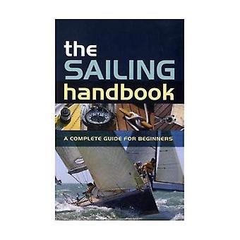 O vela Handbook: Um guia completo para iniciantes