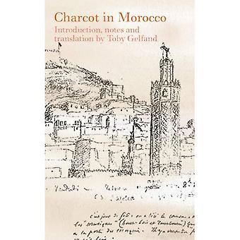 Charcot in Marokko