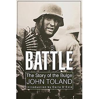 Kampf: Die Geschichte der Ardennenoffensive