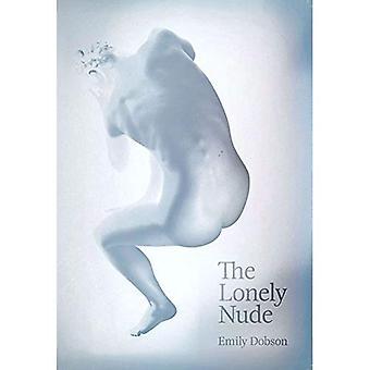 Le nu solitaire