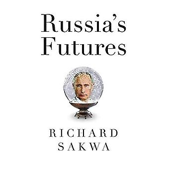 Futures della Russia