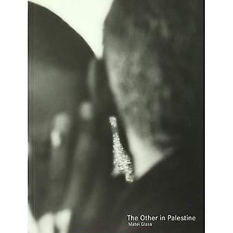 Matei glas: De andere in Palestina