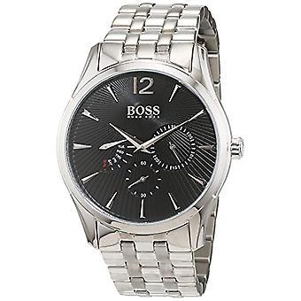 Relógio masculino-Hugo Boss 1513493