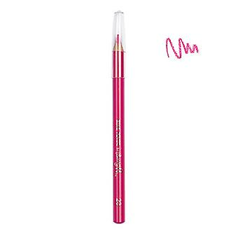 Barry M Super Soft Kohl Eye Pencils -Hot Pink